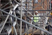 Lawyer warns construction companies of the challenges of Virtual Mediation