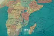AfroChampions and Esri join forces to encourage GIS across Africa