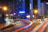 MOVE Asia 2020 highlights the challenges for shared mobility