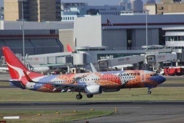Western Sydney International Airport releases contractor shortlist