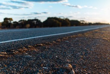 Queensland invests $755m for second M1 - Coomera Connector