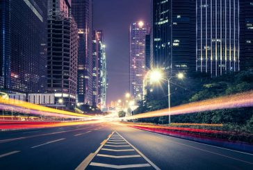 Iteris wins Florida DoT Smart Mobility and safety initiative