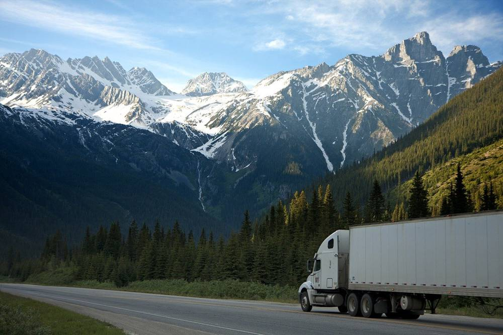 How to build a Successful Trucking Company