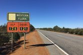 Raubex Construction named Preferred Contractor for Bussell Highway project in Australia