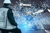 RobotShop launches marketplace e-commerce platform for Robotics