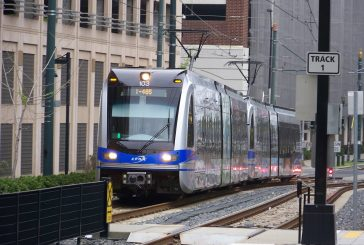 Astronics Test Systems wins contract to support new Subway Cars for Atlanta Metro