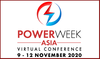 Power Week Asia 9-12 Nov 2020