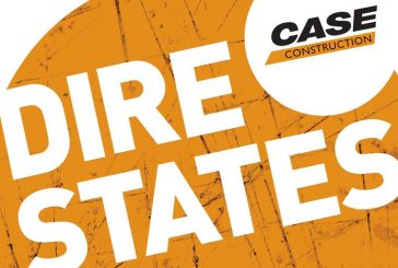 CASE announces Call for Entries in the US for the 2021 Dire States Equipment Grant