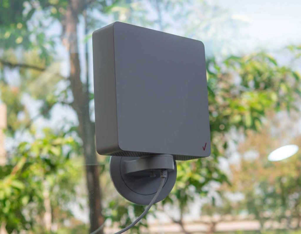 Movandi launches indoor Smart 5G Extender Repeater