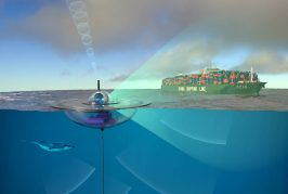 DARPA awards PARC contract to next phase in Ocean of Things project