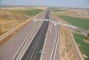 Fluor Freeway Project in Arizona a finalist in America Transportation Awards