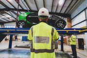Kar-go Delivery Bot approved for use on British roads