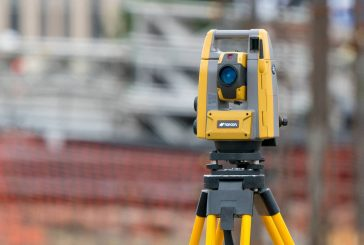 Topcon Positioning launching new podcast series for construction industry