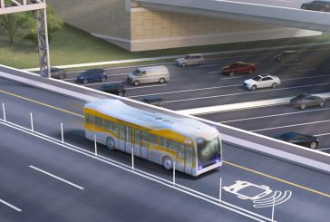US Transportation Agencies announce first-ever Automated Bus Specification