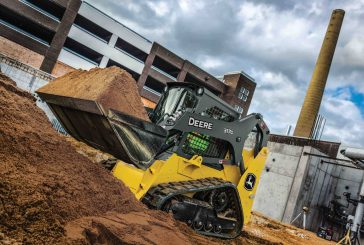 John Deere brings back No Payments, No Interest Finance for Compact Equipment