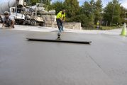 Solidia Technologies looks at turning Concrete into a Carbon Sink for the planet
