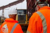 MP Skills creates Stepping Stone to get quarries back to work safely