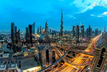 Hitachi ID unveils Bravura Security Fabric - the only complete Identity and Access Platform