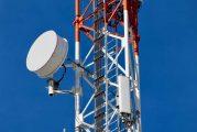 Taoglas unveils new compact GNSS Antennas for Autonomous Vehicles and Robotics