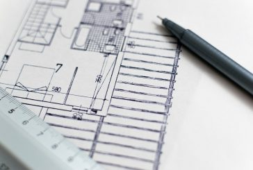 Considerations for planning your next Site Office