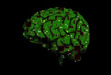 AIDP and Andy Khawaja creating AI technology that collaborates with the brain