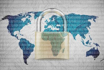 Transport Technology Forum issues cyber security standards and guidelines