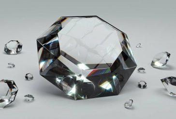 MIT explores turning diamond into metal