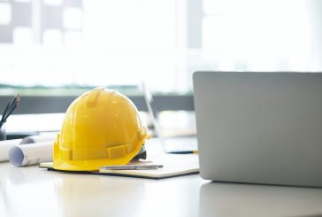 Cybersecurity threats and the construction equipment business