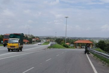 Cube Highways acquires 30-year $684m Concession for 9 roads in India