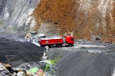 Institute of Quarrying formalises collaboration with Institute of Asphalt Technology