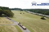 Robotic Research demonstrates Platooning for US Army Ground Autonomy Program