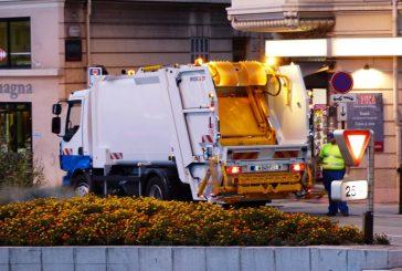 Enevo and Yotta partner to help UK councils optimise waste management resources