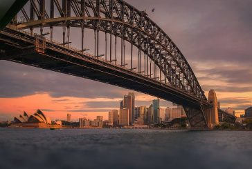 Australia investing $7.5 billion for transport infrastructure projects