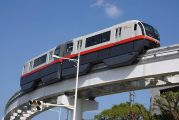 Hill International selected as Project Manager for monorail projects in Egypt