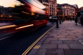 NAO looks at improving local bus services in England