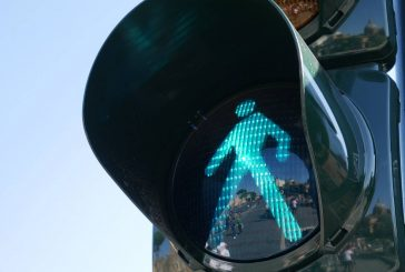 Iteris wins $4.7m traffic signal contract from Orange County Transportation Authority