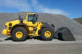 Earthmoving equipment market forecast to reach $91 billion by 2026