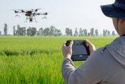 DJI encourages EU customers to embrace new drone regulations