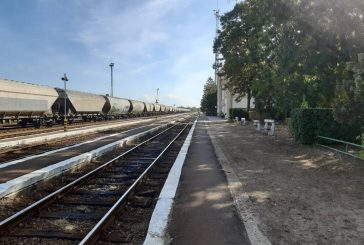 STRABAG wins 55 km railway line upgrade contract in Hungary