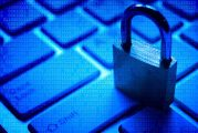 Combat industrial cyber threats with Rockwell Automation