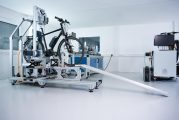 EMEC-Prototyping celebrates 10 year anniversary with new HQ and larger test lab