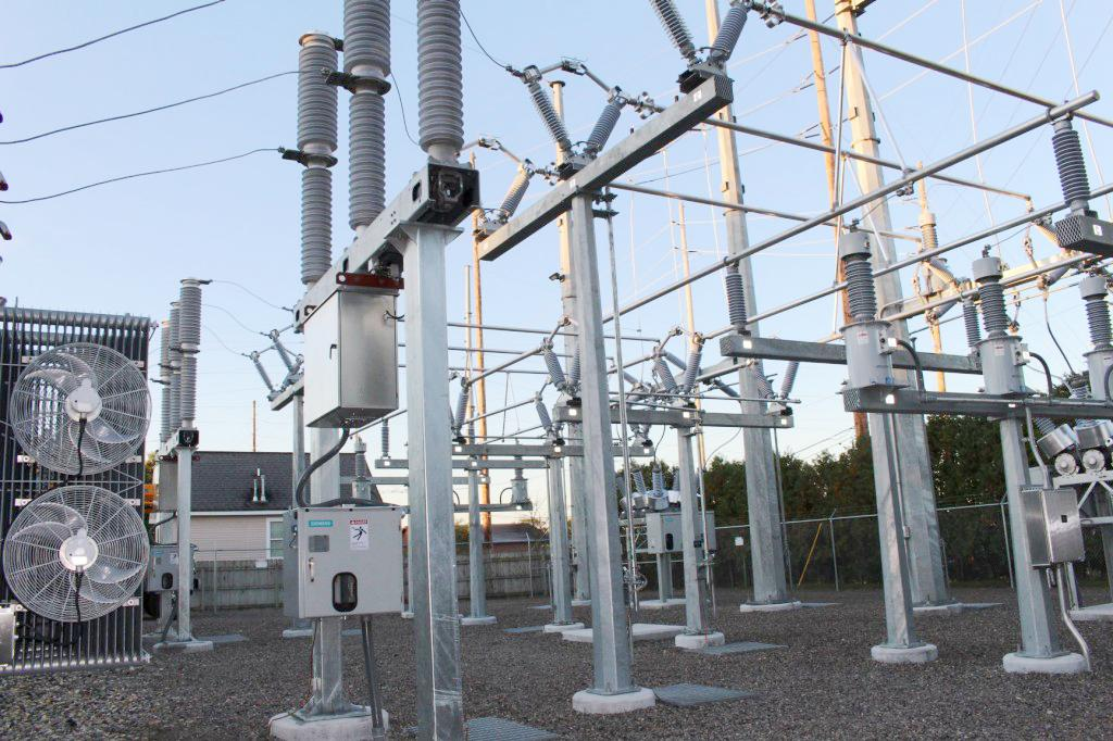 Siemens Energy developing the first emissions free Clean Air Circuit Switcher