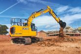 UK construction companies urged to act quickly to take advantage of tax relief benefits