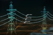 Velodyne Lidar supplies LineVision with sensors to improve electric utility operations