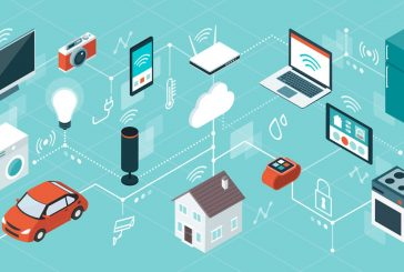 MIT's MCUNet brings deep learning to IoT Internet of Things devices