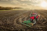 Precision technology investments help smaller farms make savings