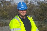 Eurovia UK investing in creating opportunities for young people in highways