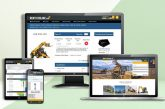 Point of Rental ventures into eCommerce with RentItOnline acquisition