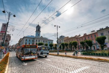 Six pilot PPP projects could attract $2 Billion for Ukraine's roads