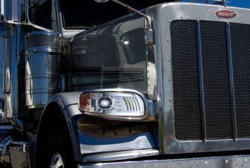 JW Speaker introduces Headlight upgrade for Peterbilt Trucks